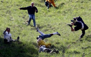 cheese- rolling 4