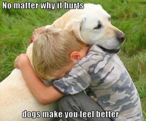 No matter Why