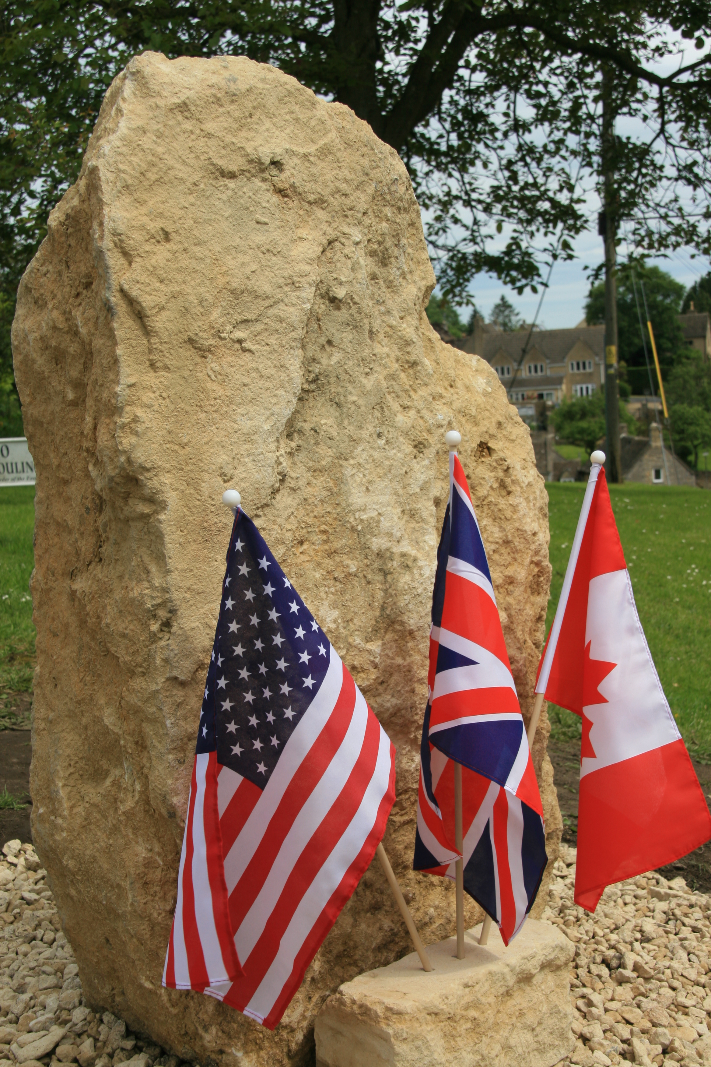For Many 2014 Is A Special Year Not Only Because It The Centenary Of Start World War One But Also Marks 70th Anniversary D Day