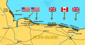 map_beaches_dday