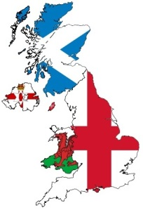 uk-flag-map