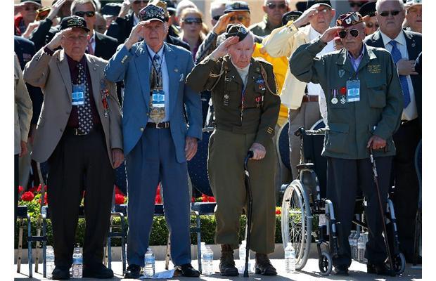 Needless casualties of war free