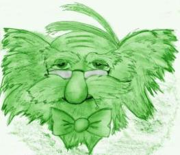 DB-green