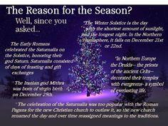 Christmas | Merlinfraser's Blog