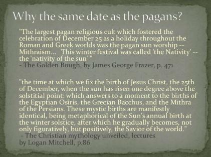 Pagan 4