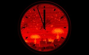 World-s-Doomsday-Clock-Now-Shows-3-Minutes-to-Midnight-470994-3